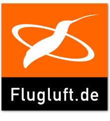 Flugluft.de - Magni Gyro Sales & Training in Germany